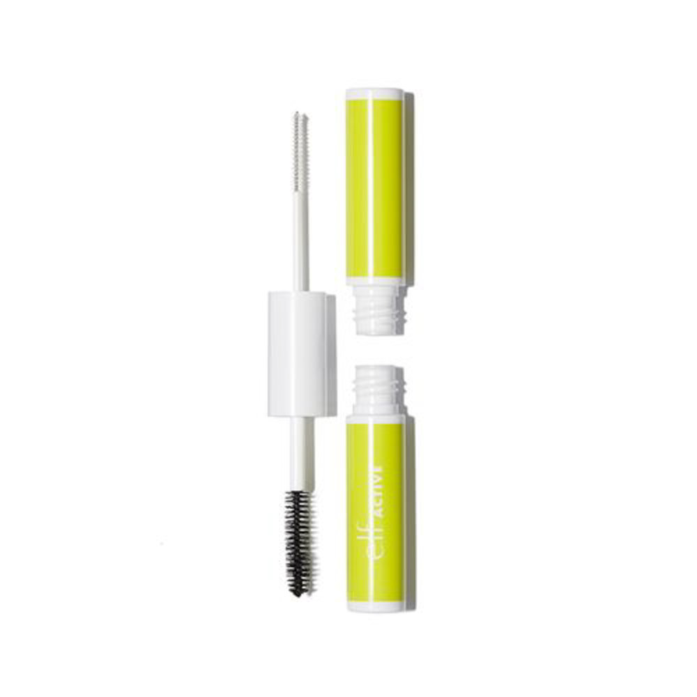 58003_Sweat_Resistant_Mascara_Brow_Duo_019AwebA.jpg
