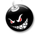 Broadway_Bomb_race_logo.png