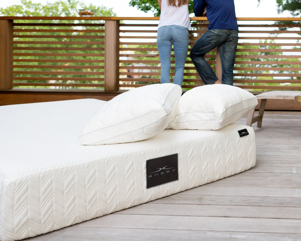 ROLL MATTRESS-8276-Edit.jpg