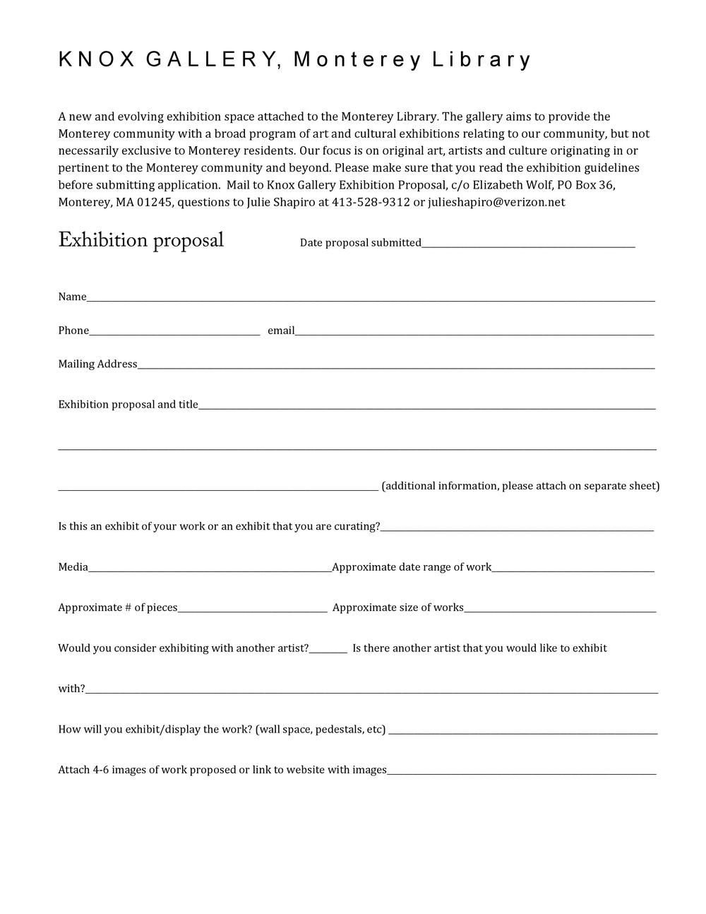 knoxproposal-page-001.jpg