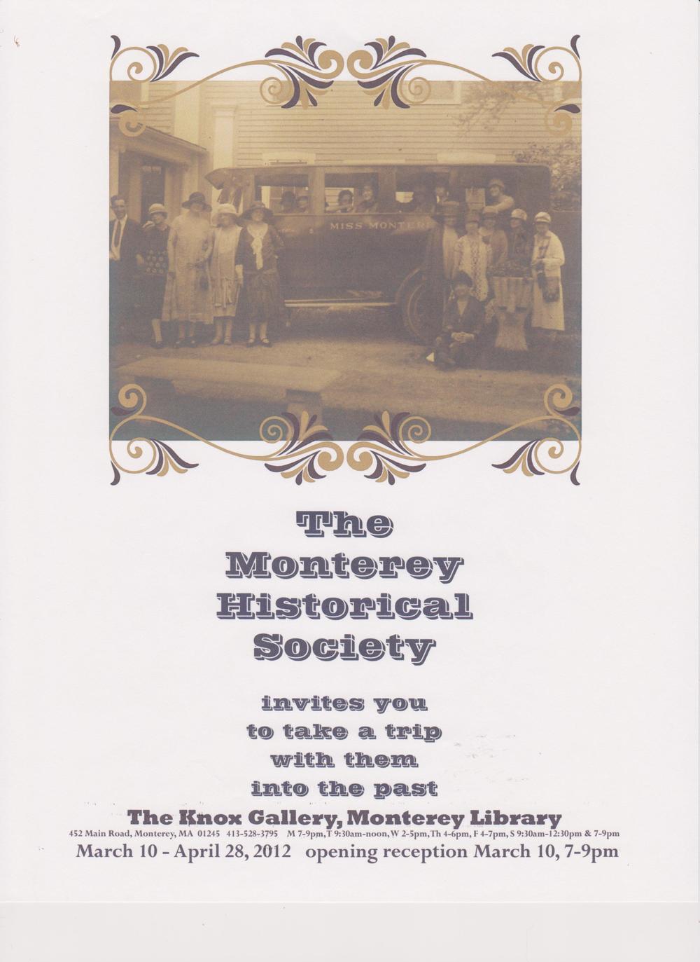 historical society 2012 001.jpg