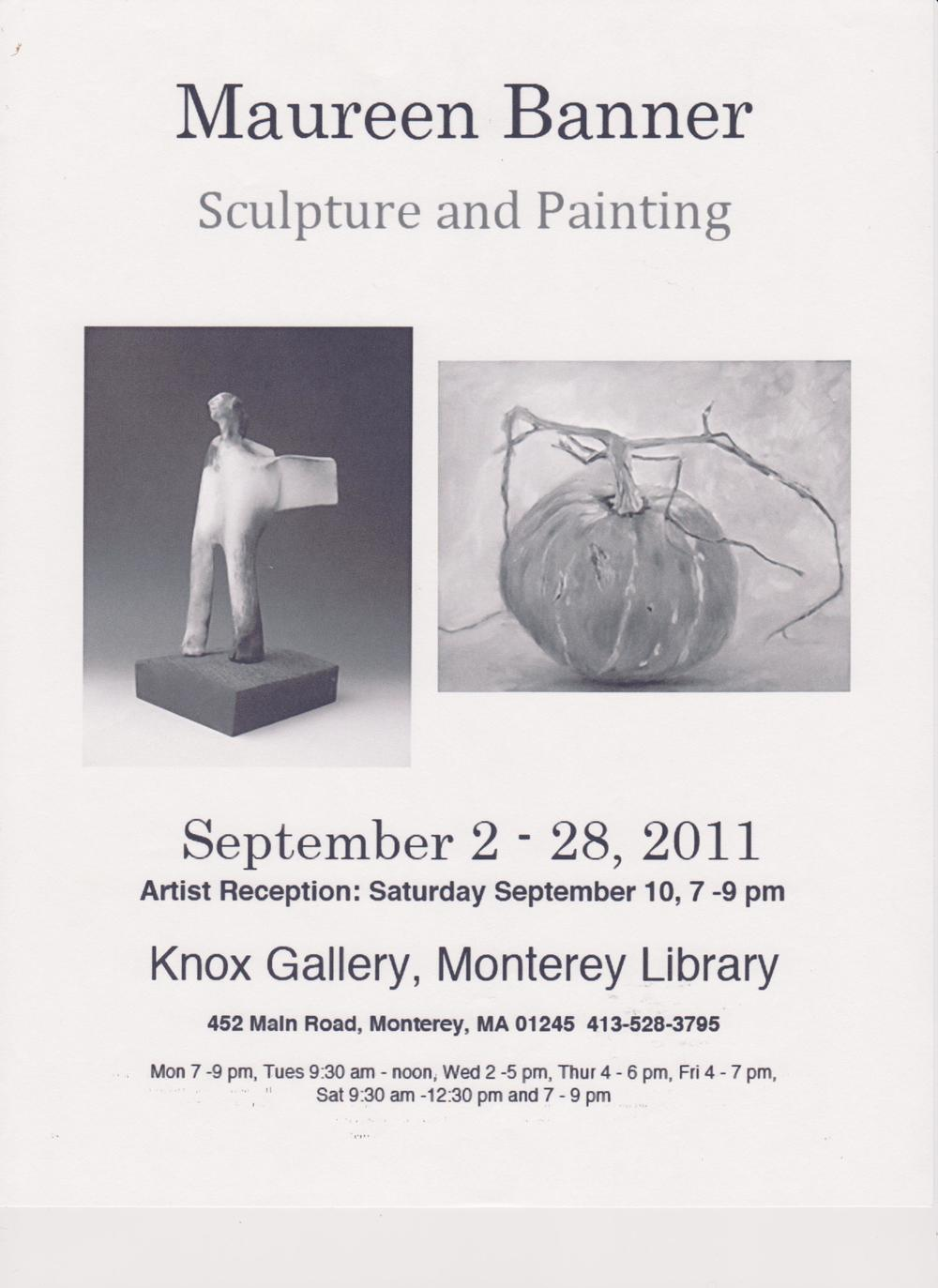 sculpture and painting 2011 001.jpg