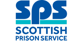 scottish-prison-service.png