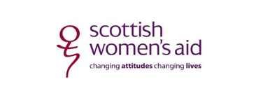 Scottish-Womans-aid-logo.jpg