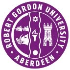 f01ff_robert-gordon-university-logo.jpeg