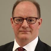 David-Parratt
