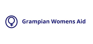 Grampian Women's Aid