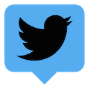 TweetDeck_logo.png