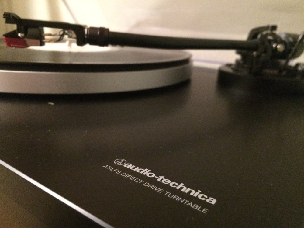 AT LP5 turntable.JPG