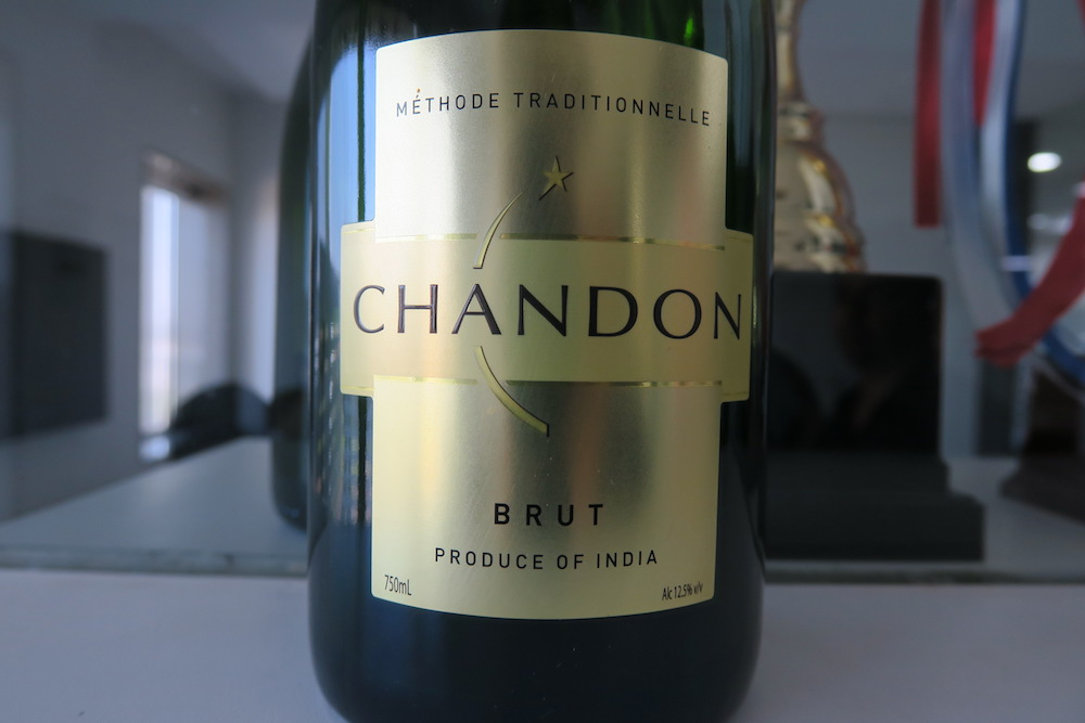 Chandon India bottle shot.JPG