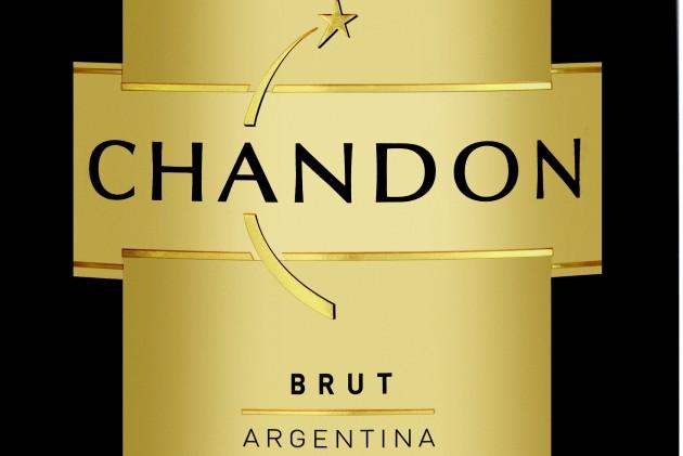 Chandon Argentina.jpg