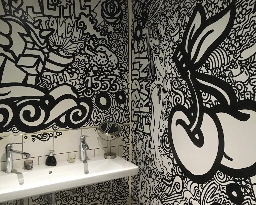 crazy toilet decoration.JPG