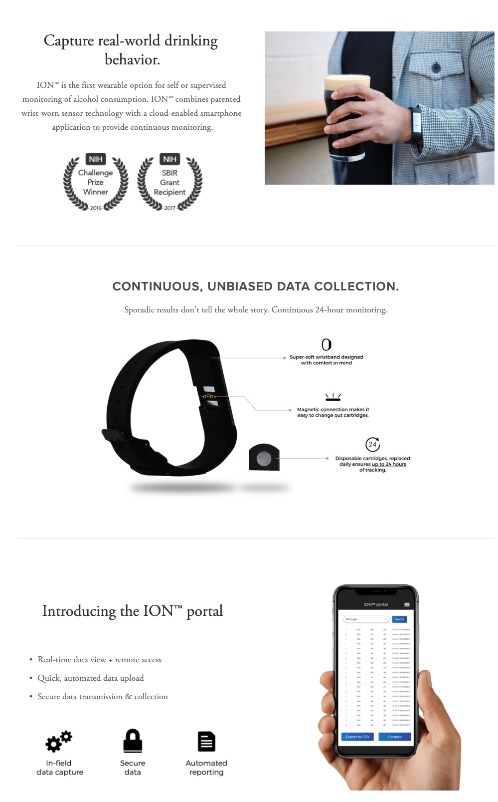 Ion website.png