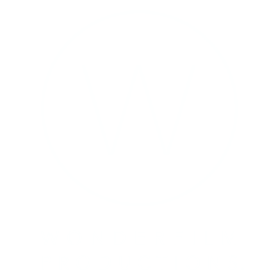 WONDERFILM PRODUCTIONS