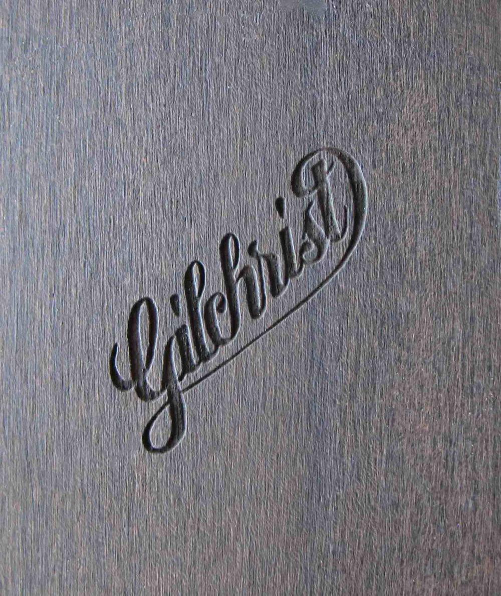 embossed logo.jpg