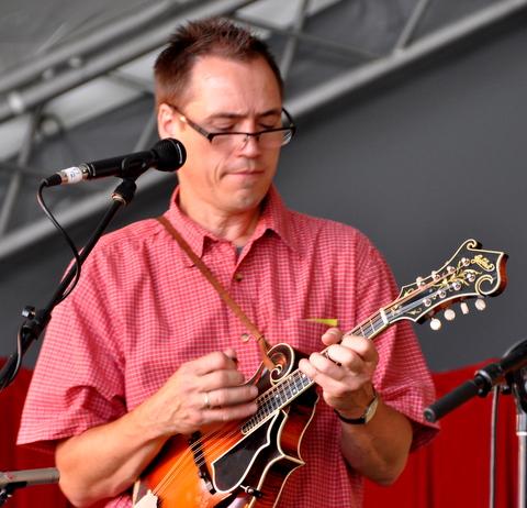 Mark Stoffel