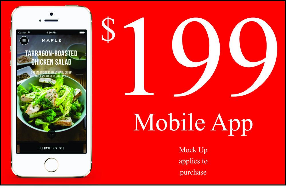 mobile app mock up.jpg
