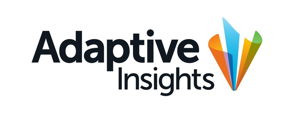 adaptiveinsights
