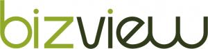 BizView_Logo-300x71.png