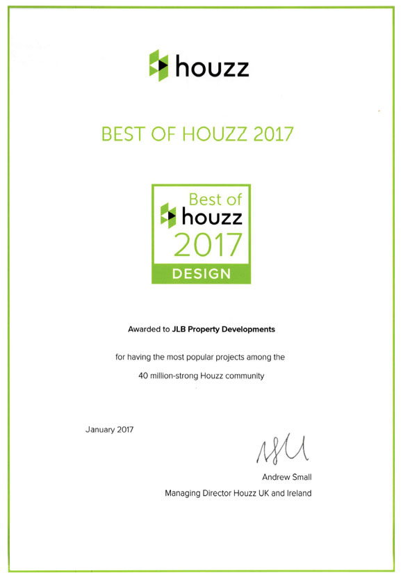 Houzz-2017-award.jpg