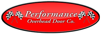 Performance Overhead Door Co