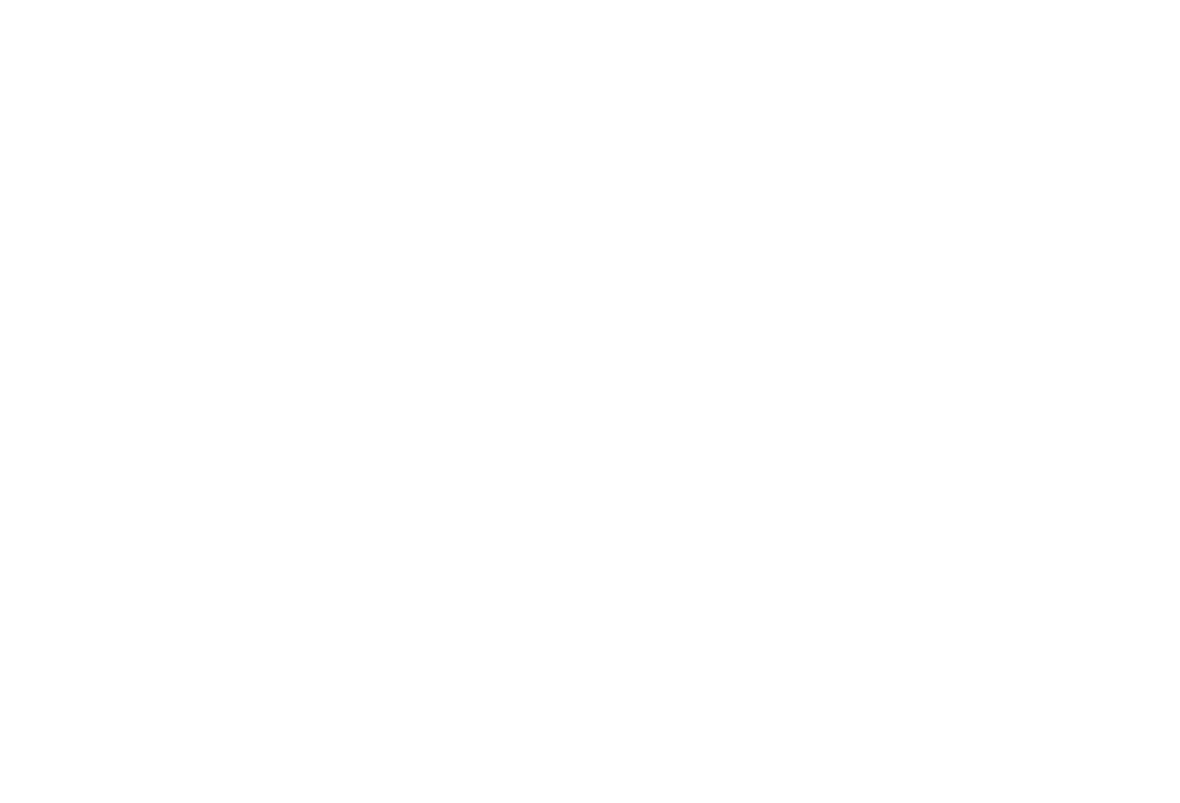 The Rage Box Dance Center