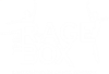 ragebox-logo-white.png