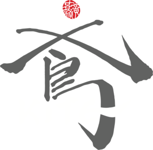Buteo Huang's Art Kite
