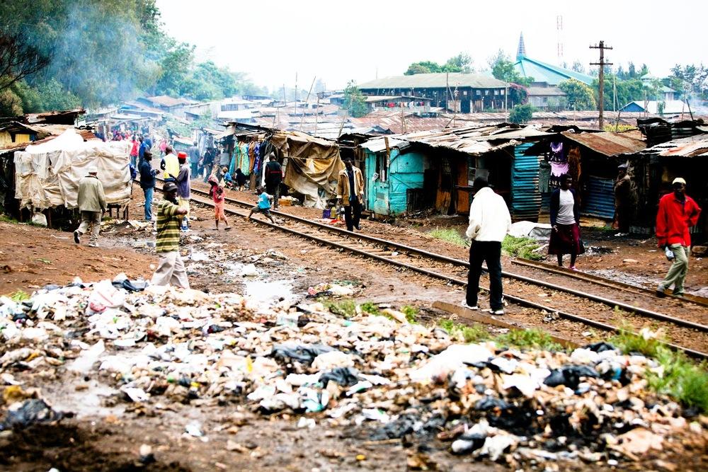 Kibera.jpeg