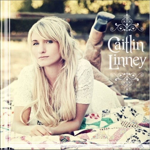 Caitlin Linney Cover.jpeg