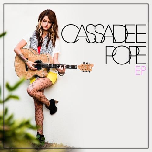 Cassadee_Pope_EP.jpg