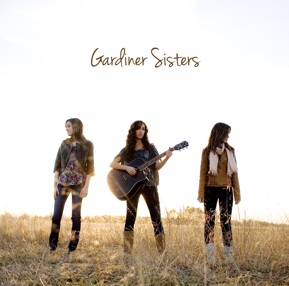 Gardiner Sisters EP Cover 9.17.134.jpg