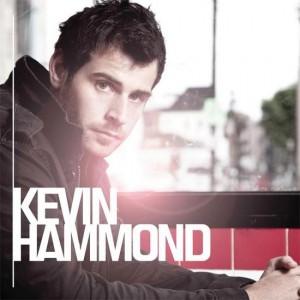 Kevin-Hammond-Kevin-Hammond-EP-300x300.jpg