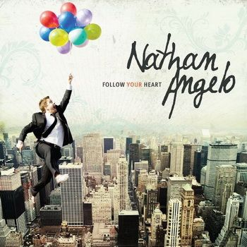Nathan Angelo Cover.jpg