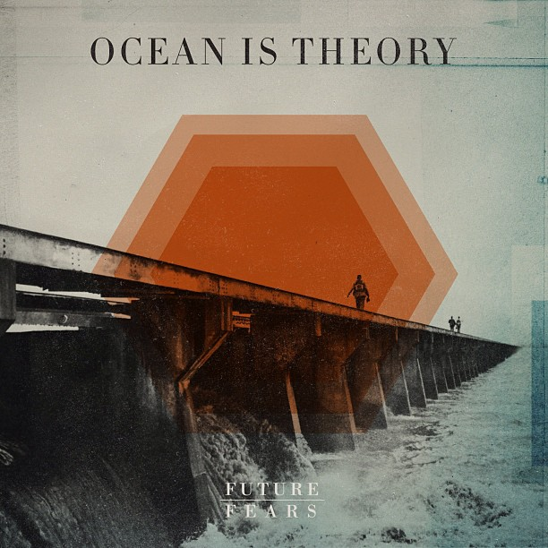 Ocean Is theory.jpeg