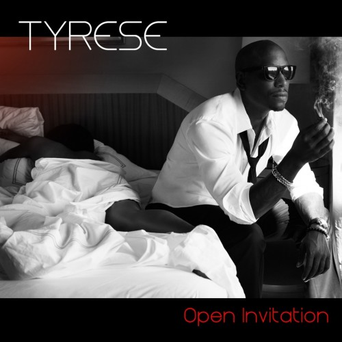 Tyrese Cover.jpg