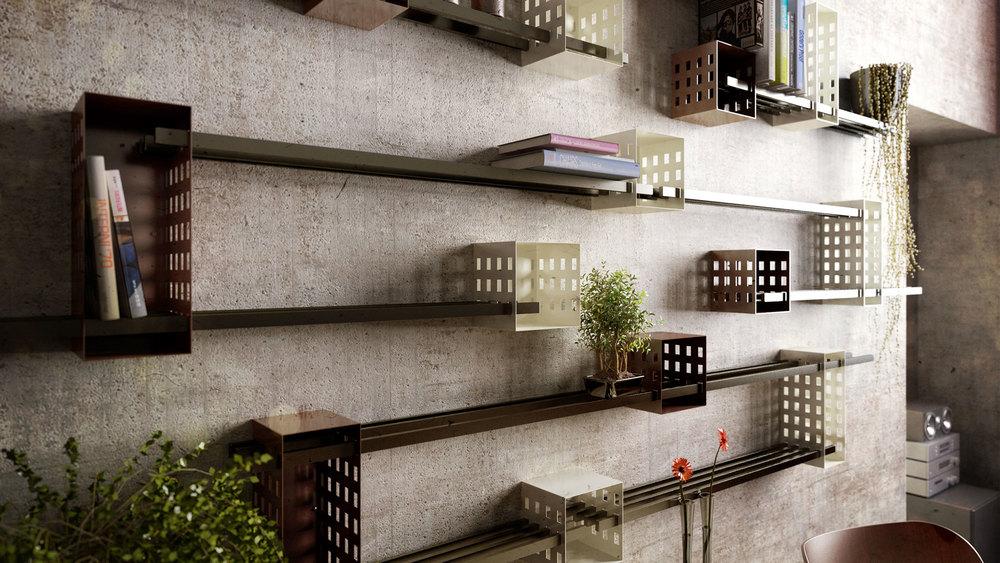 01-rayshelf-modular-shelving-matteo-gerbi.jpg