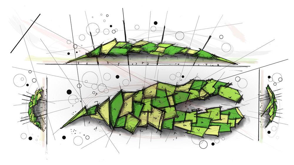 06-shell-canopy-matteo-gerbi.jpg