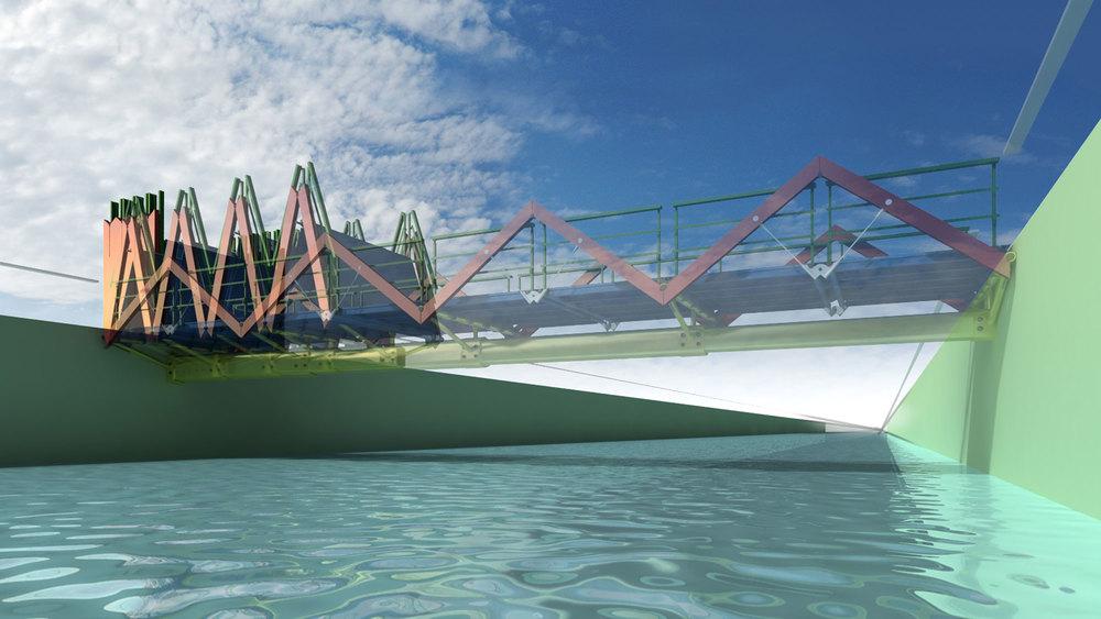 07-folding-bridge-matteo-gerbi.jpg