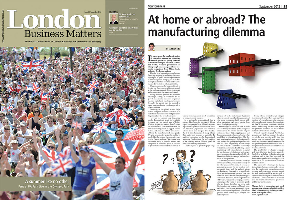 09-LondonBusiness-Matters-Sept-2012-small.jpg