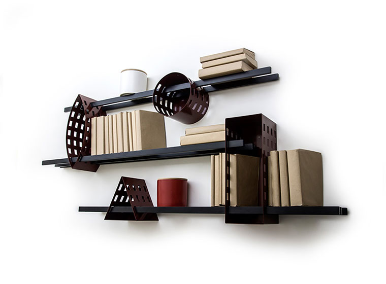 01_ray-shelf-gallery.jpg