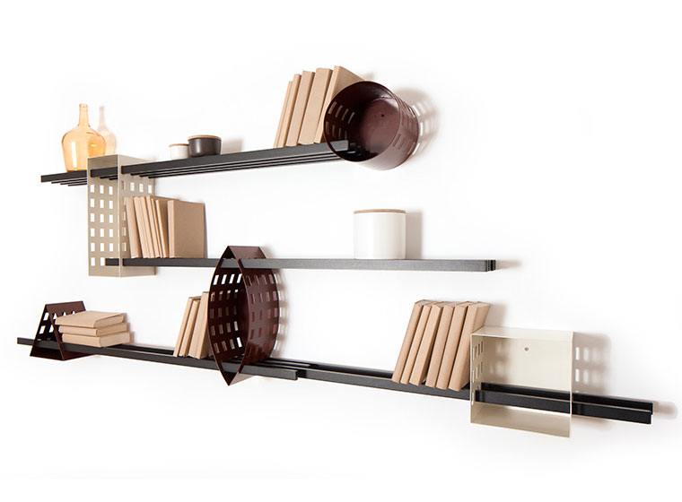 03_ray-shelf-gallery.jpg