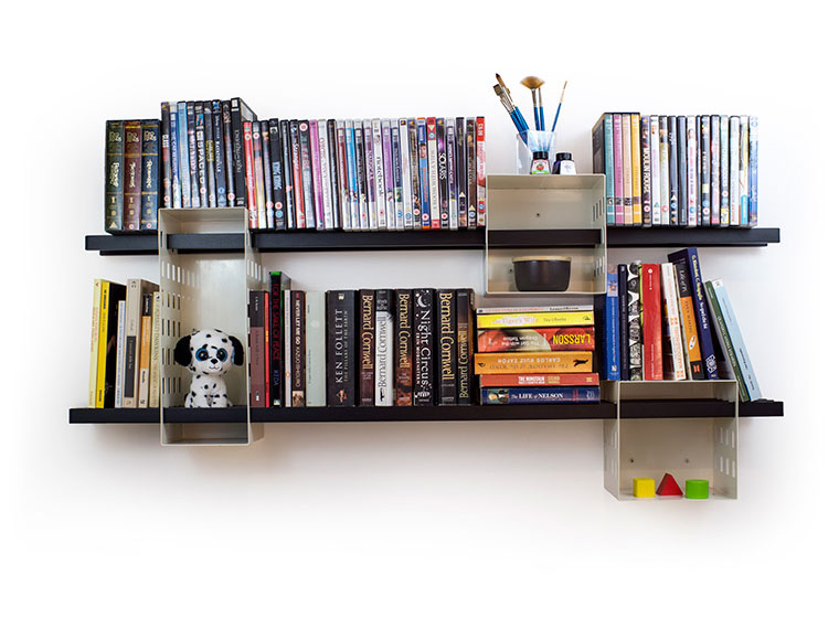 05_ray-shelf-gallery.jpg