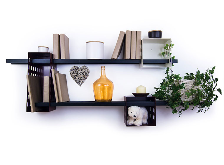 07_ray-shelf-gallery.jpg