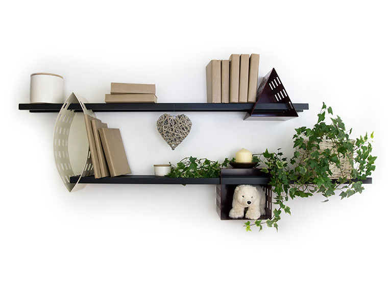 08_ray-shelf-gallery.jpg