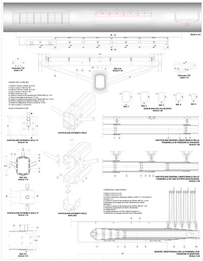 FOLDING-BRIDGE-MATTEO-GERBI-DRAWINGS (8).jpg