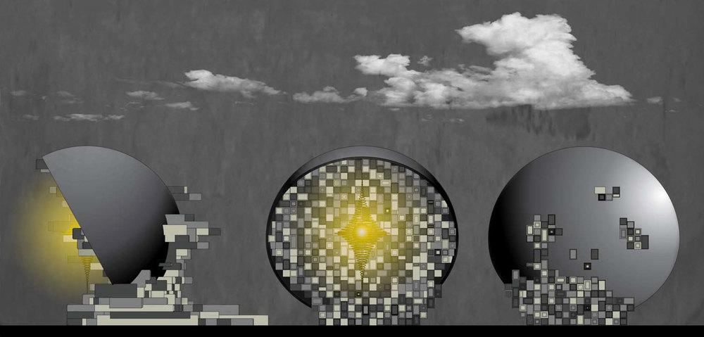 05C_Matteo_Gerbi_Architecture_SkyCity.jpg