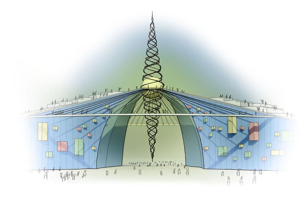 radial-bulding-shopping-centre-matteo-gerbi-1500 (2).jpg
