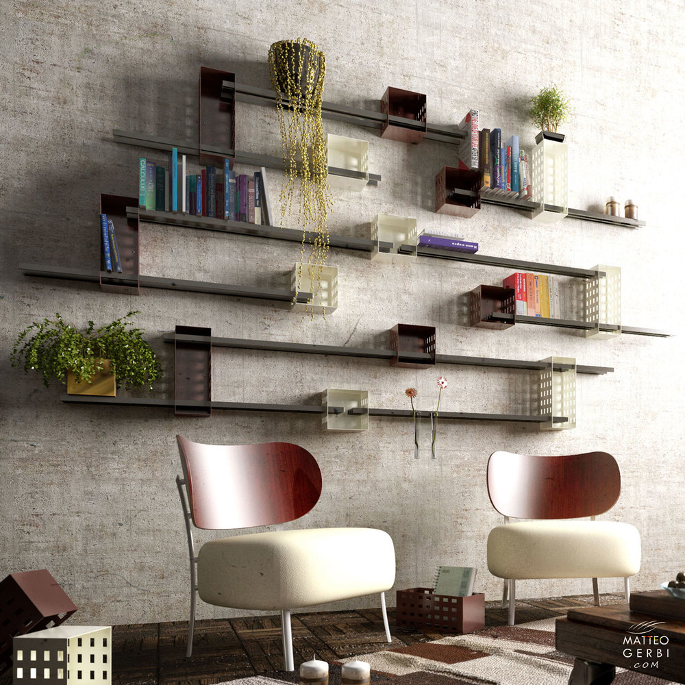 40A-Ray-Shelf-DUO-RCRW3XLB-SHELVING.jpg