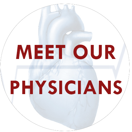 cardiology-south-bay-doctors-physicians-cor-healthcare
